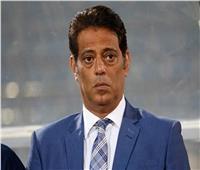 مدرب المنتخب يكشف أهمية ودية غنيا قبل كأس الأمم