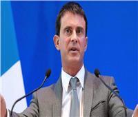 فرنسا ستعلن الجنوب الشرقي منطقة منكوبة بعد عواصف ضربتها