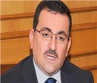 مدينة الإنتاج تفتتح مقرين لخدمات للقنوات الإخبارية الأجنبية بالقاهرة