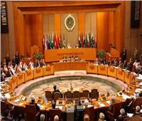 «التصدي للتدخلات الإقليمية» على رأس أولويات البرلمان العربي