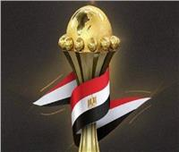 اعلان قائمة المنتخب المالي المشاركة في نهائيات امم افريقيا مصر 2019