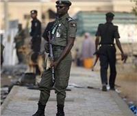 مقتل 34 شخصا في هجوم جماعة مسلحة على قرى بشمال غرب نيجيريا