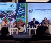ننشر توصيات مؤتمر دعم صغار المزراعين