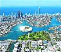 الإمارات الأولى عربياً والـ 27 عالمياً في جذب الاستثمارات