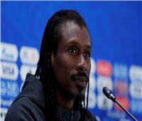 أمم إفريقيا 2019| مدرب السنغال: لا نخشى أحدًا.. وسنقاتل من أجل اللقب