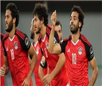 بعد مباراة مصر وغينيا.. متى تحسب المباريات الودية «دولية»؟