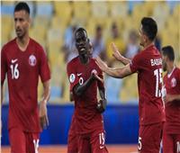 كوبا أمريكا 2019| شاهد.. قطر تحقق تعادلًا ثمينًا مع الباراجواي