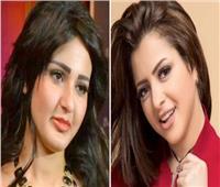 محامية مني فاروق وشيما تكشف كواليس الإفراج عنهما