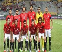 فيديو| مدرب المنتخب: بطولة الكان صعبة لكننا قدها والكأس لن يغادر مصر