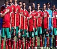 فيديو| خالد بيومي: المنتخب المغربي يفتقد للجماعية والحب