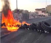 اليوم.. إعادة إجراءات متهم ب«أحداث عنف دار السلام»