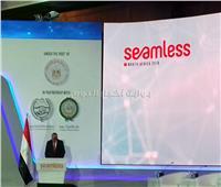 عامر: تم إنشاء صندوق لدعم الابتكارات والتكنولوجيا المالية بمليار جنيه