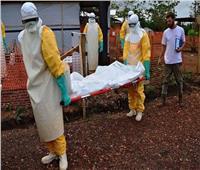 تدمير نقطة تفتيش لفيروس «الإيبولا» بالكونغو الديمقراطية