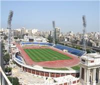 صحة الإسكندرية تنهي استعداداتها لبطولة الأمم الأفريقية