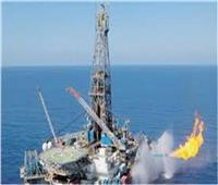 جمعية الغاز: توفير 18 مليون اسطوانة و2.5 مليار جنيه من النقد الأجنبي