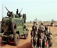 مقتل 30 شخصا في هجوم انتحاري بنيجيريا