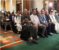 أحد أعيان ليبيا: وحدة البلاد تحمينا.. ولا مكان للسراج أو الإخوان