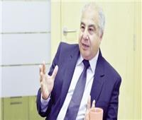 ماستركارد: الشركات الصغيرة والمتوسطة هى المحرك الرئيسي لتنمية الاقتصاد المصري