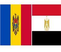 بالأرقام.. تعرف على حجم العلاقات الاقتصادية بين مصر ورومانيا