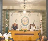 «البرلمان العربي»: التطورات الأمنية الخطيرة بالخليج العربي تستوجب موقف حازم