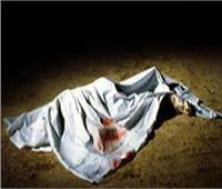 حفظ التحقيقات في وفاة شاب داخل مغسلة بمنطقة البساتين