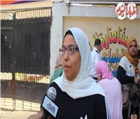 ثانوية عامة 2019| صدمة للطلاب من امتحان الديناميكا: معداش على كتاب الوزارة .. فيديو