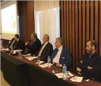 شرم الشيخ تستضيف مؤتمر عالمي للسياحة الصحية.. سبتمبر المقبل