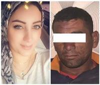 إحالة «السايس» قاتل ربة منزل بمدينة نصر للجنايات