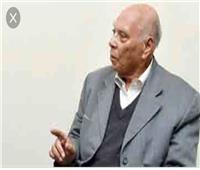 «الأعلى للثقافة» ناعيا عزت قرني: فيلسوف يؤمن بدور المثقف في المجتمع