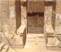 افتتاح مسجد «خوند أصلباي» بالفيوم بعد ترميمه نهاية يونيو