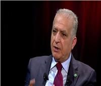 العراق وروسيا يؤكدان ضرورة تفعيل الحلول السياسية للأزمات بالمنطقة