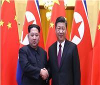 زيارة تاريخية.. رئيس الصين في كوريا الشمالية لأول مرة منذ 14 عامًا