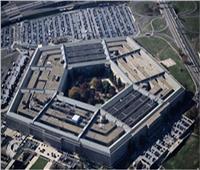 الدفاع الأمريكية: واشنطن تدرس فرض عقوبات مالية على شركات تركية