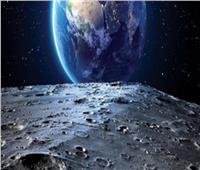 لأول مرة.. نساء في مهمة على سطح القمر
