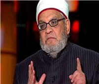 فيديو| أحمد كريمة يوجه سؤلا خطيرا لـ القرضاوي