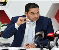 «بوابة أخبار اليوم» تكشف أهم ملامح لائحة الدوري الموسم الجديد