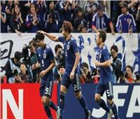 اليابان وتشيلي.. كوبا أمريكا تشهد المواجهة الرسمية الأولى للفريقين