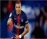 «الخليفي»: مبابي في باريس سان جيرمان الموسم المقبل