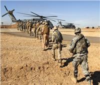 مصادر: أمريكا تستعد لإرسال قوات إضافية إلى الشرق الأوسط