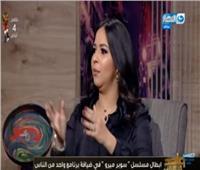 فيديو| إيمي سمير غانم والميرغني وثروت يدعمون مستشفى بهية