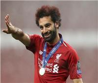 نونو جوميز: محمد صلاح قادر أن يكون اللاعب الأفضل في العالم