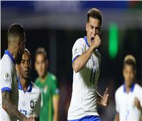 التشكيل المتوقع لمباراة البرازيل وفنزويلا في كوبا أمريكا