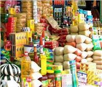 «مؤشر جغرافي»..خطة جديدة للتموين لتسويق المنتجات المصرية
