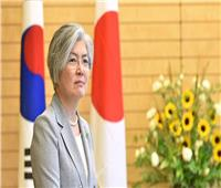 سول: «علامات جيدة» لاستئناف المحادثات النووية بين واشنطن وبيونج يانج