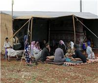 برنامج الغذاء العالمي يوسع عملياته في شمال غربي سوريا جراء معارك حماة وإدلب
