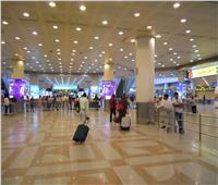 تشكيل لجنة لمتابعة صرف تعويضات المصريين بالكويت المتضريين من إلغاء تذاكر الطيران