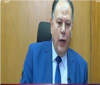 «الهندسية» تشيد بقرار وزير التجارة بتعديل نسبة الصناعة المصرية في السيارات