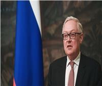 روسيا: أمريكا «تستفز» إيران بتعزيز وجودها العسكري في الشرق الأوسط