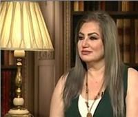 حبس مصممة الأزياء عبير الأنصاري 6 أشهر