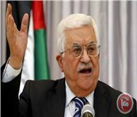 الخارجية الفلسطينية: تحريض أردان ضد الرئيس عباس يزيدنا إصرارا على إسقاط صفقة القرن